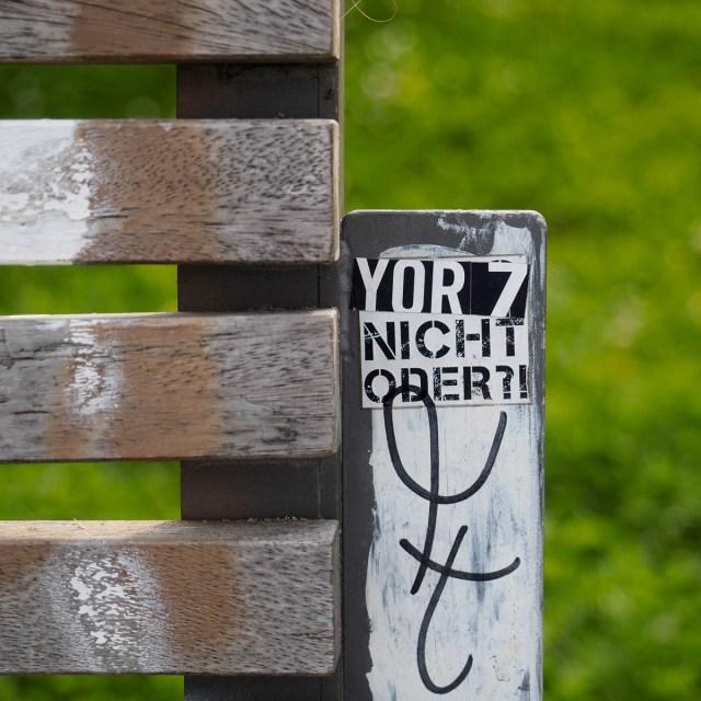 2015-05-12 EM1 Graffiti & Streetart Schlachthof Wiesbaden 0001