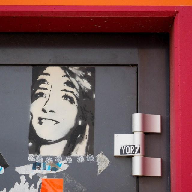 2015-05-12 EM1 Graffiti & Streetart Schlachthof Wiesbaden 0005