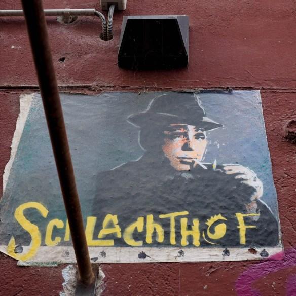 2015-05-12 EM1 Graffiti & Streetart Schlachthof Wiesbaden 0019