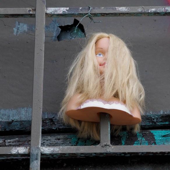 2015-05-12 EM1 Graffiti & Streetart Schlachthof Wiesbaden 0022