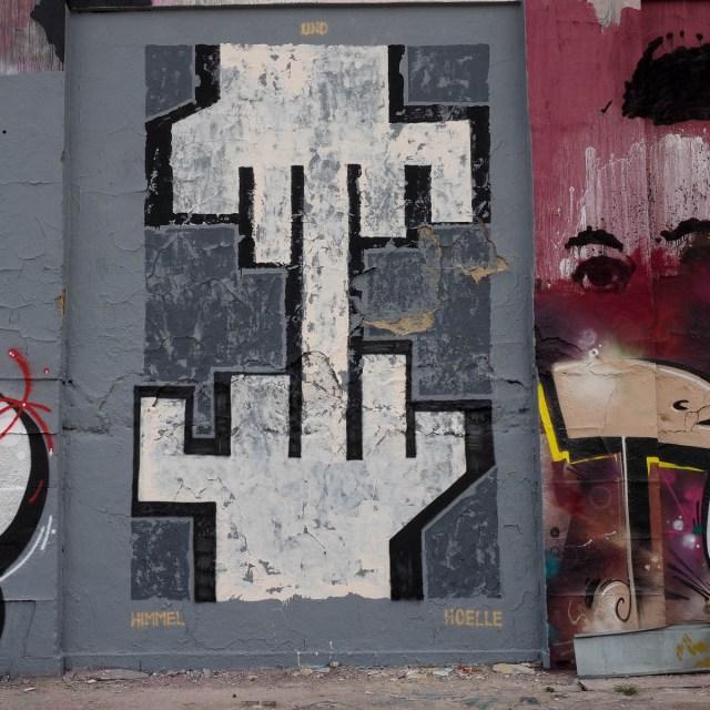 2015-05-12 EM1 Graffiti & Streetart Schlachthof Wiesbaden 0030