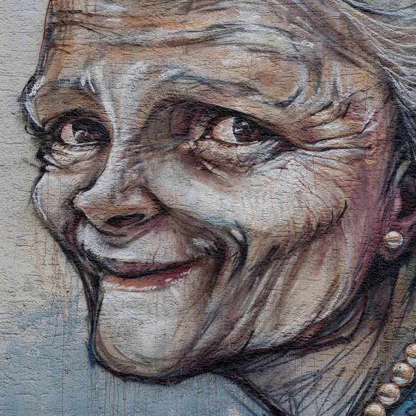 2015-05-26 EM1 Graffiti Herakut Bad Vilbel 0013
