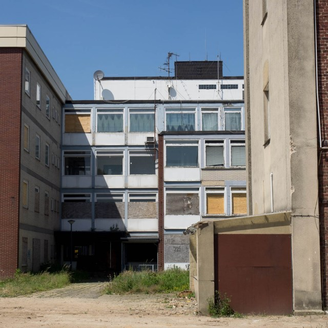 2015-06-04 EM1 Lost Places Immenrath Geisterstadt 072
