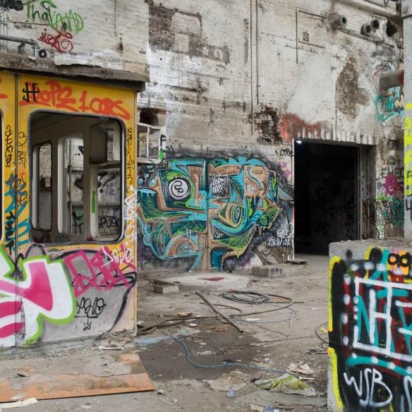 2015-06-06 EM1 Lost Places Düsseldorf Papierfabrik Hermes 062