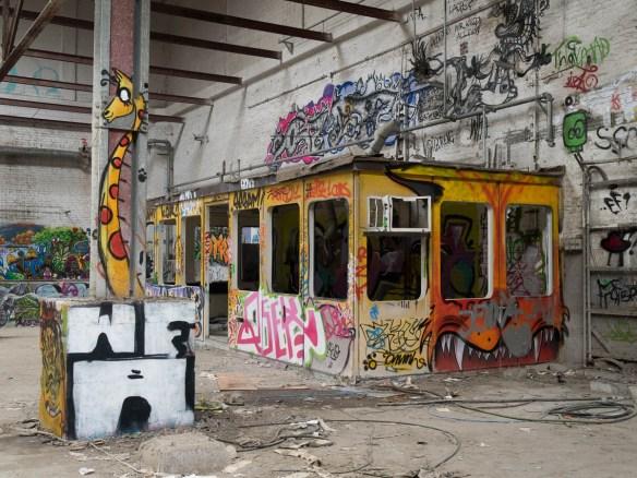 2015-06-06 EM1 Lost Places Düsseldorf Papierfabrik Hermes 077