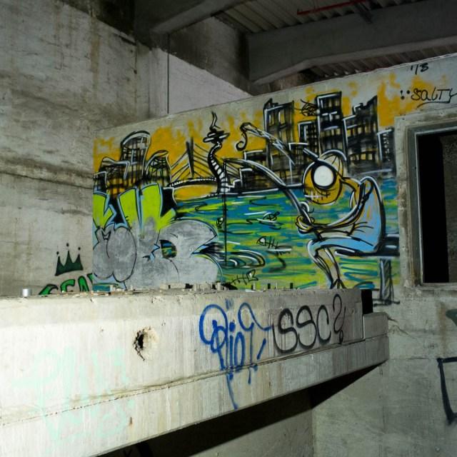 2015-06-06 EM1 Lost Places Düsseldorf Papierfabrik Hermes 120