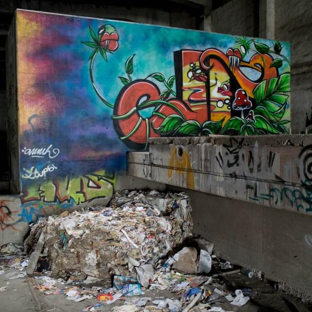 2015-06-06 EM1 Lost Places Düsseldorf Papierfabrik Hermes 121