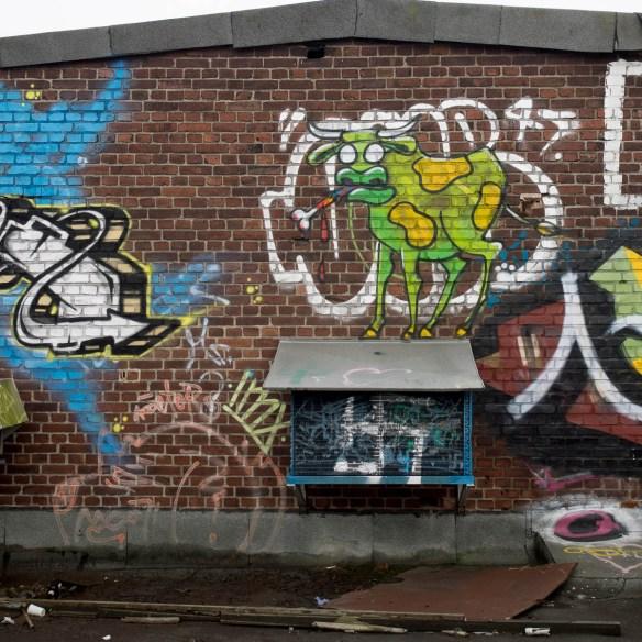 2015-06-06 EM1 Lost Places Düsseldorf Papierfabrik Hermes 136