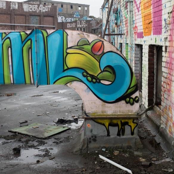2015-06-06 EM1 Lost Places Düsseldorf Papierfabrik Hermes 139