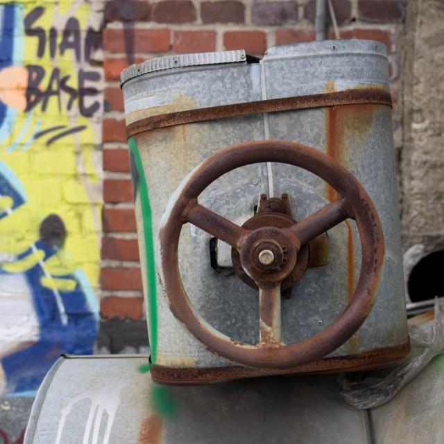 2015-06-06 EM1 Lost Places Düsseldorf Papierfabrik Hermes 168