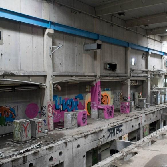 2015-06-06 EM1 Lost Places Düsseldorf Papierfabrik Hermes 226