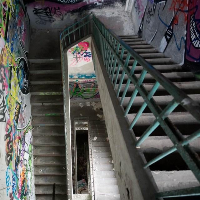 2015-06-06 EM1 Lost Places Düsseldorf Papierfabrik Hermes 258