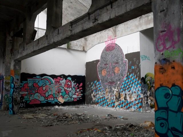 2015-06-06 EM1 Lost Places Düsseldorf Papierfabrik Hermes 291