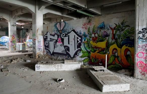 2015-06-06 EM1 Lost Places Düsseldorf Papierfabrik Hermes 311