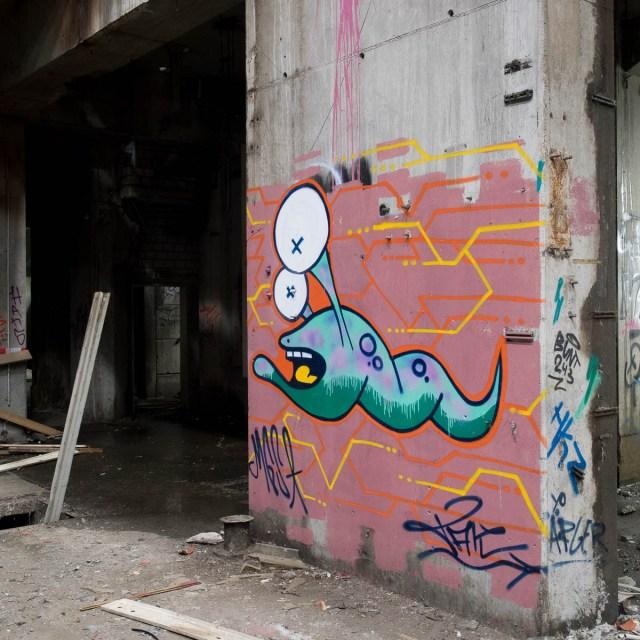 2015-06-06 EM1 Lost Places Düsseldorf Papierfabrik Hermes 366