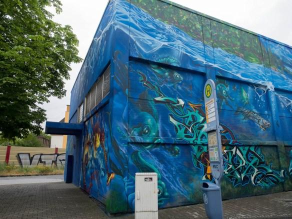 2015-06-18 EM1 Graffiti Mainz-Kastel MOS 2015 0033