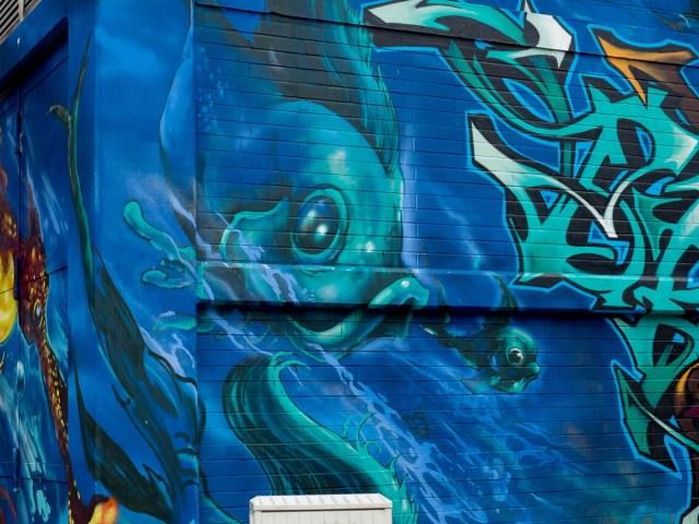 2015-06-18 EM1 Graffiti Mainz-Kastel MOS 2015 0034