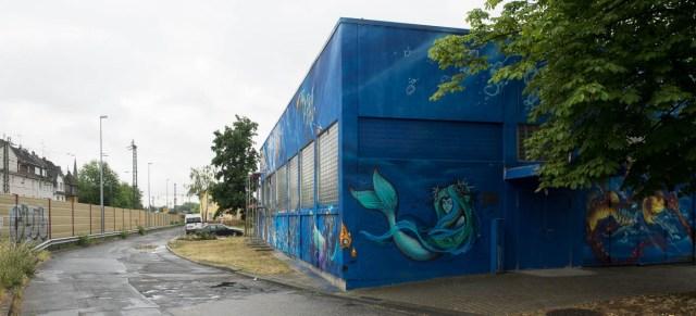2015-06-18 EM1 Graffiti Mainz-Kastel MOS 2015 0043