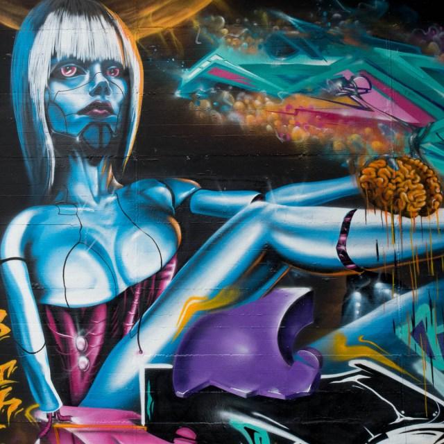 2015-06-18 EM1 Graffiti Mainz-Kastel MOS 2015 0115