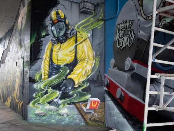 2015-06-18 EM1 Graffiti Mainz-Kastel MOS 2015 0141