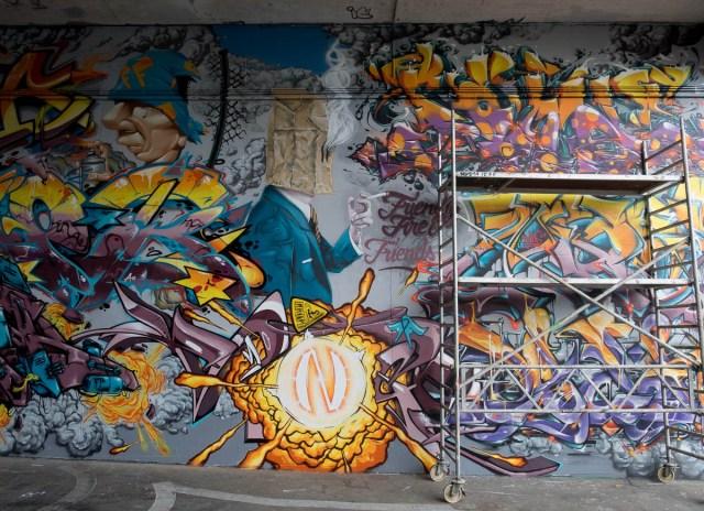 2015-06-18 EM1 Graffiti Mainz-Kastel MOS 2015 0149