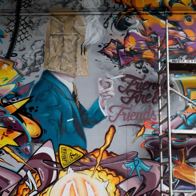 2015-06-18 EM1 Graffiti Mainz-Kastel MOS 2015 0150