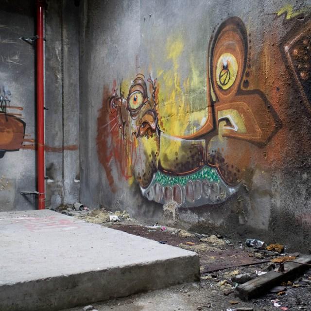 2015-06-06 EM1 Lost Places Düsseldorf Papierfabrik Hermes 203