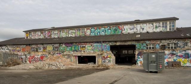 2015-09-15 EM1 Graffiti Schlachthof Wiesbaden 0009