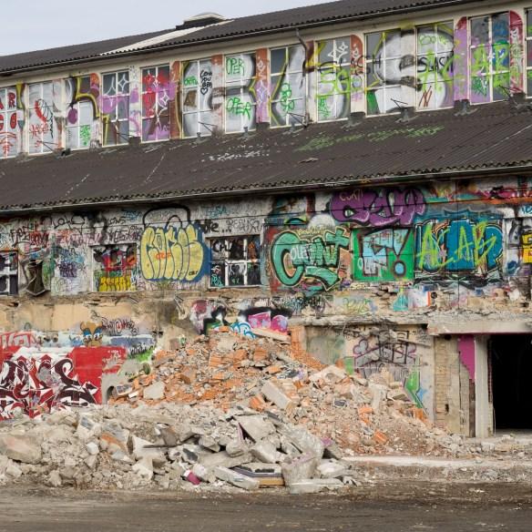 2015-09-15 EM1 Graffiti Schlachthof Wiesbaden 0010