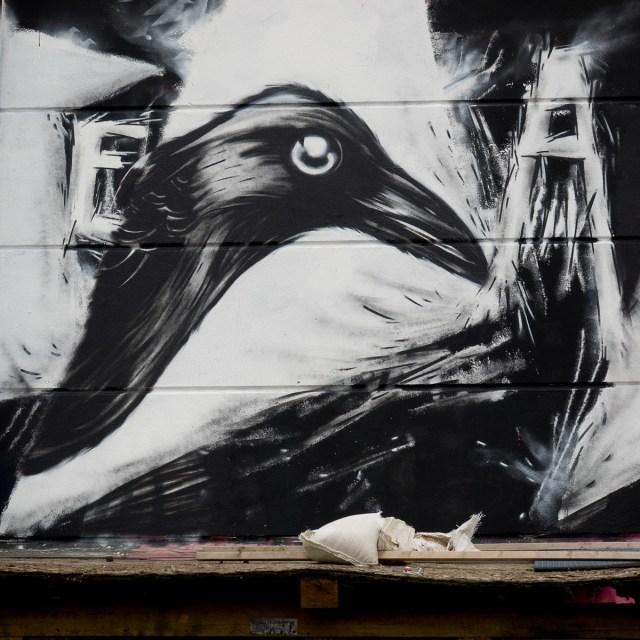2015-09-15 EM1 Graffiti Schlachthof Wiesbaden 0028