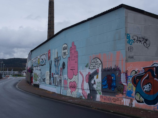 2015-11-19 EP5 Graffiti Gelnhausen 0007