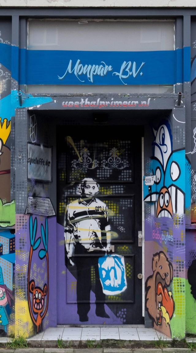 2016-02 EM1 Reise Amsterdam 035-3