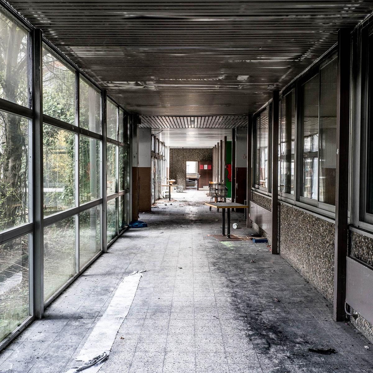 Lost Places Schule-0025
