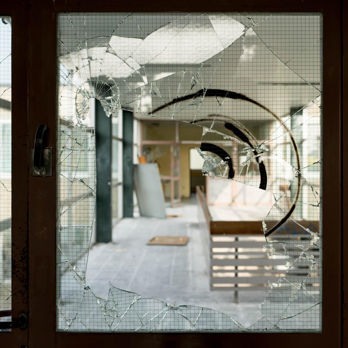 Lost Places Schule-0095