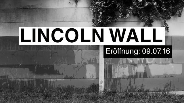 header_lincoln_wall
