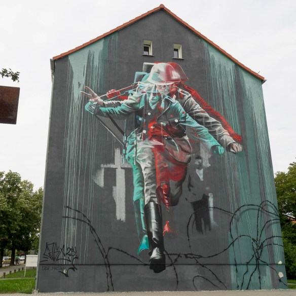 2016-08-16-em1-wittenberg-019