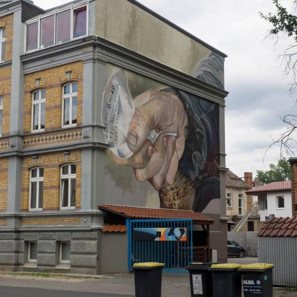 2016-08-16-em1-wittenberg-037