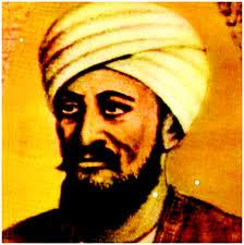 Biografi Imam Abu Hatim