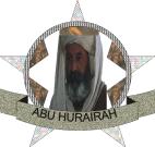Biografi Abu Hurairah