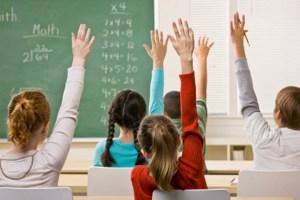 faktor-faktor yang Mempengaruhi Prestasi Belajar