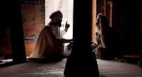 kenapa harus imam madzhab