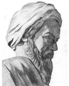 Biografi Abu Amru Abdurrahman Al-Auza'i