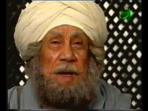 biografi lengkap imam muslim