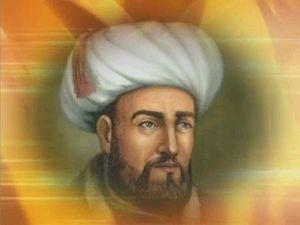 Biografi Imam Ath-Thohawi