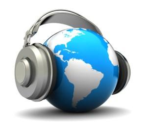 Langkah-langkah Penggunaan Media Pembelajaran Audio