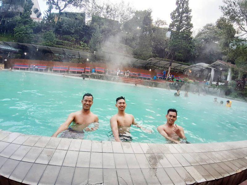 wisata guci tegal guciku hot waterboom