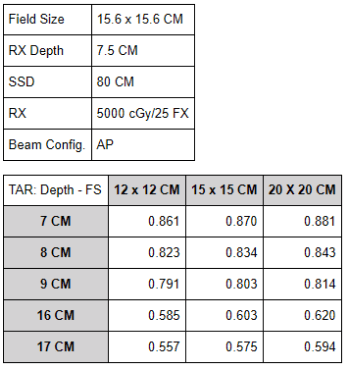 Screenshot_2018-09-02 calculation.png