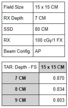 Screenshot_2018-09-02 calculation(1).png
