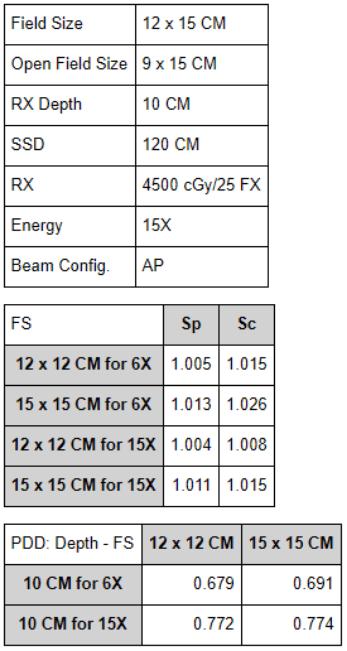 Screenshot_2018-09-02 calculation(3).png