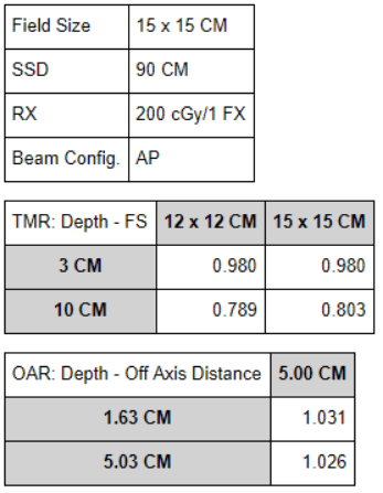 Screenshot_2018-09-02 calculation(5).png